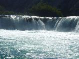 Řeka Zrmanja - P1040671.jpg