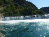 Řeka Zrmanja - P1040681.jpg