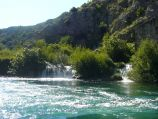 Řeka Zrmanja - P1040682.jpg