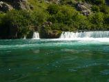 Řeka Zrmanja - P1040694.jpg