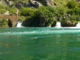 Řeka Zrmanja - P1040695.jpg
