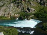 Řeka Zrmanja - P1040718.jpg