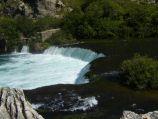 Řeka Zrmanja - P1040731.jpg