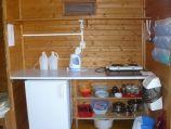 Chatka - Kuchyňka.jpg